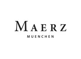 Maerz Hoogezand - Sappemeer (Groningen)